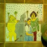 Metro Art Tour 017