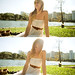 Kate Lynch by fosteraddington