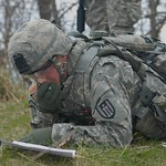 2011 Regional Army Reserve Best Warrior Competition [Image 5 of 6]