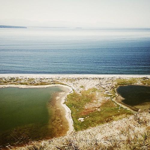 parego's lagoon