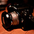 the Panasonic Lumix G or Olympus E series with Leica M lenses group icon