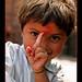 Nepal-Kathmandu-hindu-girl
