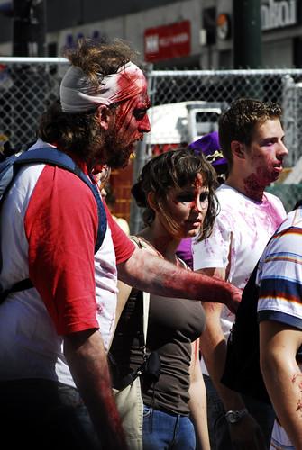 ZombieWalk_Vancouver2008-046