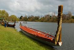proa(0.0), motorboat(0.0), canoe(1.0), dinghy(1.0), vehicle(1.0), skiff(1.0), watercraft rowing(1.0), boating(1.0), watercraft(1.0), boat(1.0),