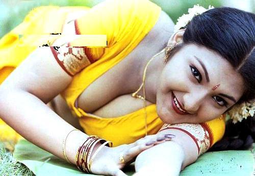 Remarkable, telugu sandlu girl images can not