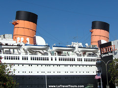 Long-Beach-Queen-Mary-Starboard-LaTravelTours.com