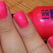 BB Couture For Nails - Punk Rock Pink