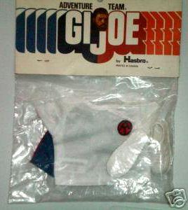 gijoe_at_uniform1.JPG