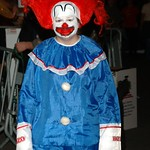 West Hollywood Halloween 2005 15