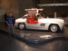 model car(0.0), race car(1.0), automobile(1.0), vehicle(1.0), performance car(1.0), automotive design(1.0), mercedes-benz(1.0), auto show(1.0), mercedes-benz 300sl(1.0), antique car(1.0), classic car(1.0), vintage car(1.0), land vehicle(1.0), luxury vehicle(1.0), supercar(1.0), sports car(1.0), motor vehicle(1.0), classic(1.0),