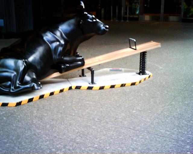 #40 松原慈(アシスタント)「軽さ、または重さの絶対的不在」