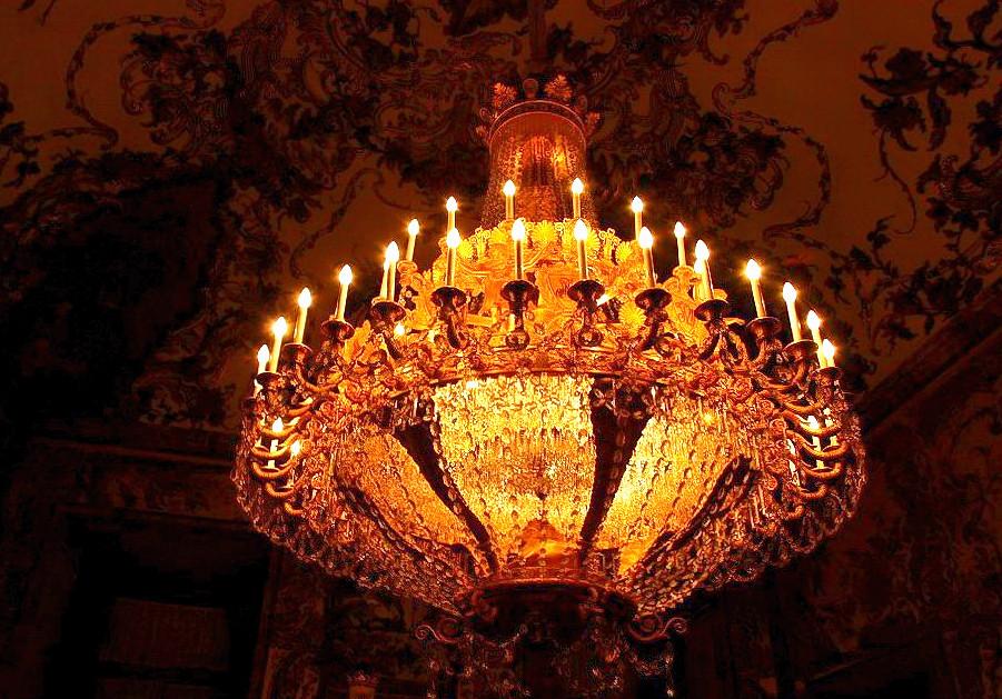 ARABESCAMADRID PALACIO LAMPARA 31 REAL DE 1 ORIENTE SALA kOXPuZi