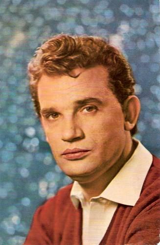 Yevgeni Urbansky