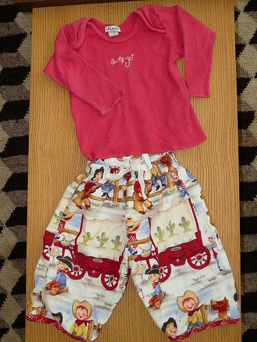 Flannel Horse Pajamas Flannel Horse Christmas Pajamas