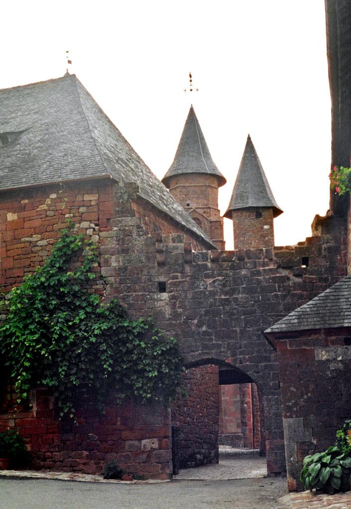 Rdv Avec Une Vieille Coquine De Lille Dans Le Nord
