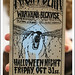 Nightbear Flyer