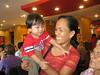 Copy of Frederik en Sanna in Manilla 914