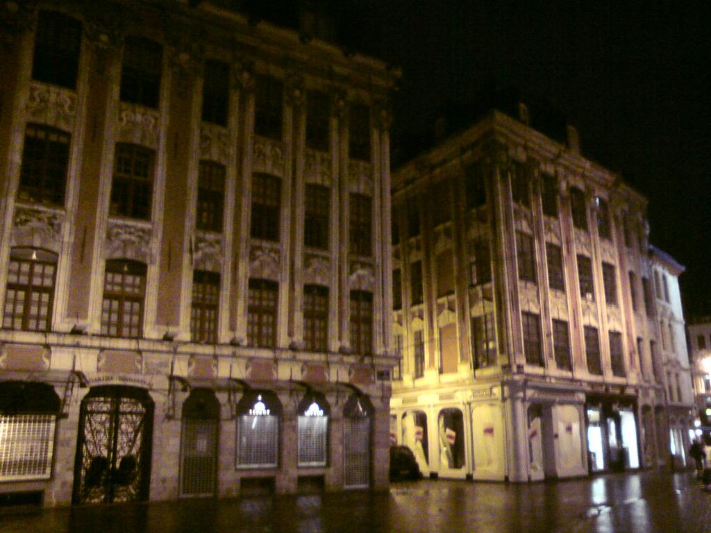 Rue De La Rencontre Annonces De Rencontre Massage Erotique Avignon Vaucluse
