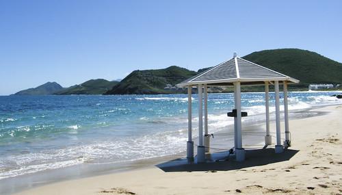 Saint-Kitts