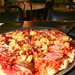 Brick Road Pizza IMG_7618.JPG