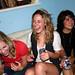 2008.09.05 : Girls' Night.