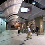 Metro Art Tour 012