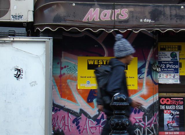 Matisse Was A Punk Flickr Photo Sharing