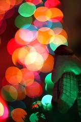 Christmas #26