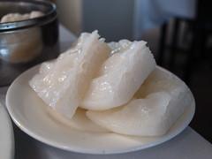 Rice Cakes 9367