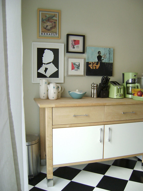 ikea varde how many more picture can i post on this ikea t flickr photo sharing. Black Bedroom Furniture Sets. Home Design Ideas