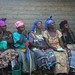 UNHCR News Story:UNHCR criticizes lack of justice for rape survivors in Congo by UNHCR