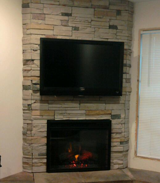 Gas Fireplace Ventless Inserts Low Price Fireplaces