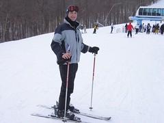 March 1st Ski Trip