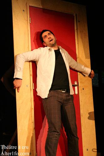 11 Theatre a cru - Mythos 2008 - Alter1fo.com (4)