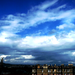 Cloudscape Merchiston 2 by Dan (aka firrs)