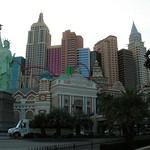 Las Vegas Trip 756