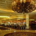 Las Vegas Trip 766