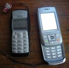 communication device, feature phone, telephony, pda, mobile phone, gadget,