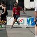 Streetunihockey Turnier Weißenfels - 26.07.2008