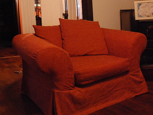Ashley Furniture Slipcovers Furniture Slipcovers Ashley Furniture Slipcovers Rubber