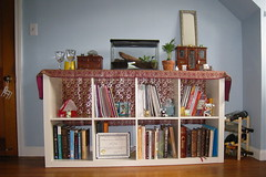shelving, shelf, furniture, room, house, bookcase, interior design, cabinetry, home,