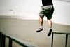 leap of faith by CrazyUncleJoe