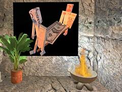 Burying The US Dollar