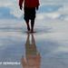 Salar de Uyuni (Bolívia) 2 by Pedro Luiz da Costa Ferreira
