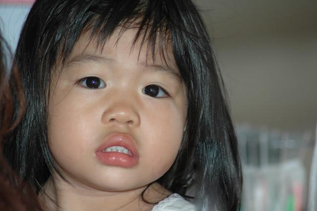 Cute small thai girl flickr photo sharing for Tiny thai teen