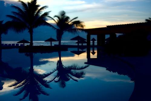 Coconut Bay Resort , St Lucia