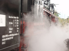 Berliner Eisenbahnfest 67