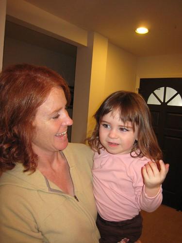 kathy, mikaela, mother, daughter IMG_6913