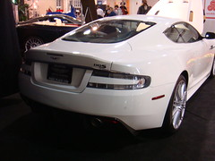 aston martin db7(0.0), automobile(1.0), aston martin dbs v12(1.0), executive car(1.0), aston martin rapide(1.0), wheel(1.0), vehicle(1.0), aston martin virage(1.0), aston martin dbs(1.0), aston martin vantage(1.0), performance car(1.0), automotive design(1.0), aston martin db9(1.0), land vehicle(1.0), luxury vehicle(1.0), coupã©(1.0), supercar(1.0), sports car(1.0),