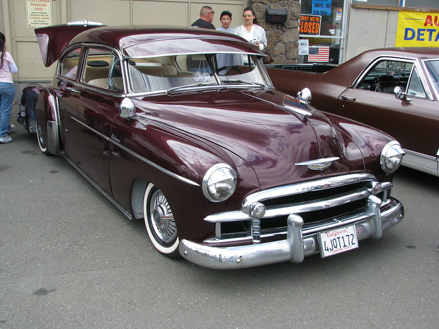 1950 chevrolet fleetline 2 door custom 39 4jqt172 39 5 for 1950 chevrolet 2 door